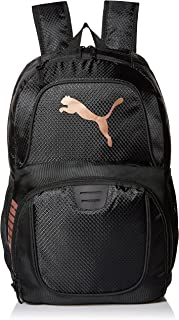 Men's Evercat Contender 3.0 Backpack
