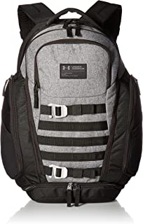 Under Armour UA Huey Backpack