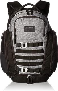 Best men's ua huey backpack Reviews