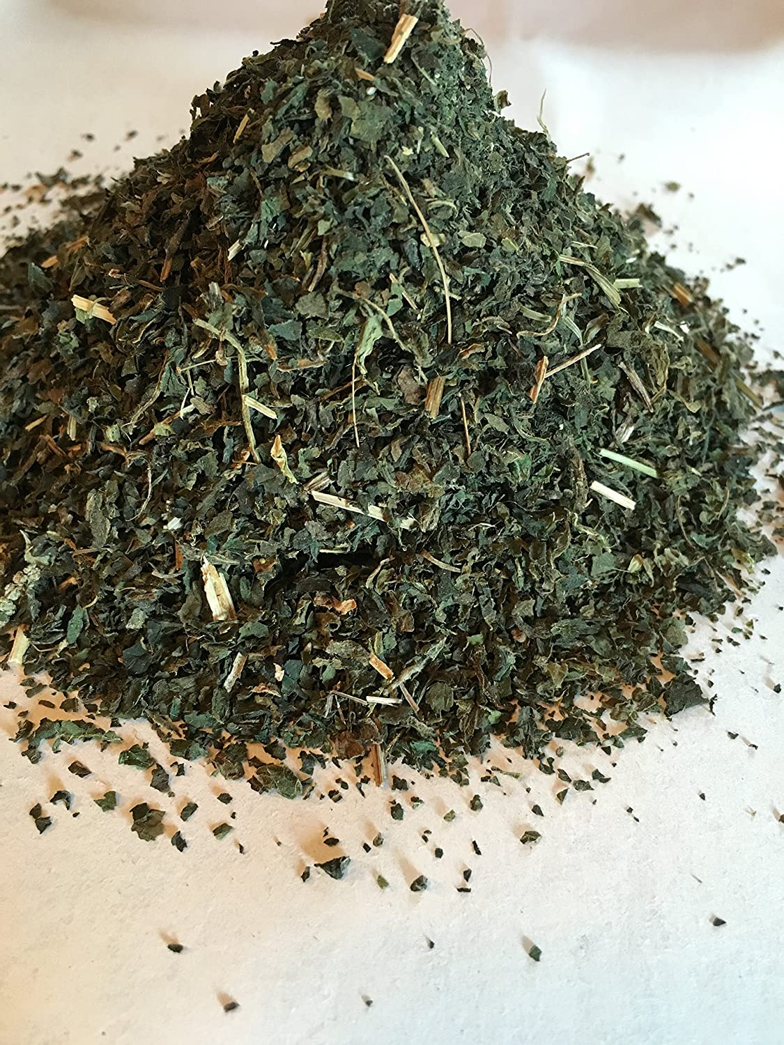 Organic Bio Herbs-Organic Dried Nettle Urtica Dioic Manufacturer direct delivery Sale price Leaf Leaves