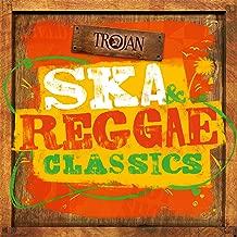 Best ska reggae albums Reviews