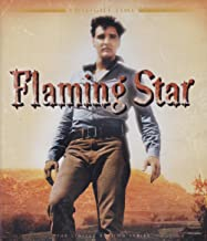 Best flaming star full movie Reviews