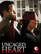 Uncaged Heart