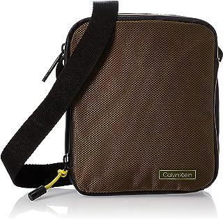 حقيبة كالفن كلاين، طراز K50K505119