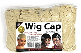 Best wig in a box Reviews
