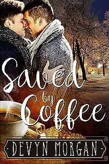 Saved by Coffee