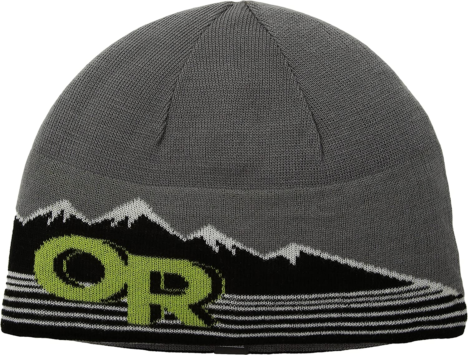 Outdoor Research Reservation Phoenix Mall Beanie