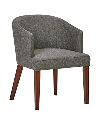 Round Back Dining Chair Amazon Com