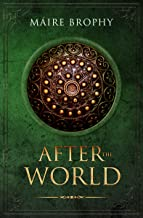 Best after the world Reviews