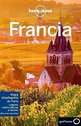 Lugar de Polen (Spanish Edition)