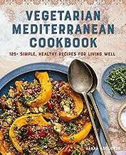 Best vegan cookbook recipes Reviews