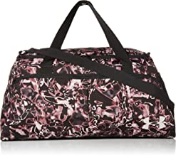 Under Armour Women's Undeniable Duffel Gym Bag