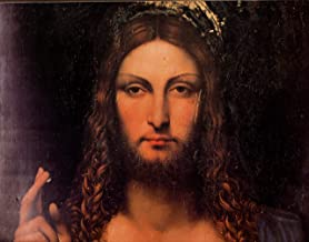 Best savior of the world by leonardo da vinci Reviews