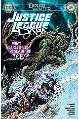 Justice League Dark (2018-) #29 Kindle Edition
