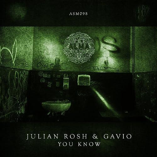Serendipia de Julian Rosh & Gavio en Amazon Music - Amazon.es