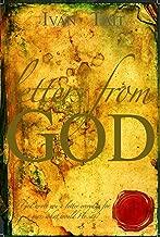 Devotional Books For Men