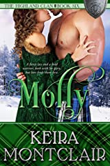 Molly (The Highland Clan Book 6) Kindle Edition