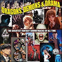 Best american dragon theme song Reviews