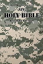 small waterproof bible