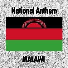 Malawi - Mulungu Dalitsa Malaŵi - National Anthem (Oh God Bless Our Land of Malawi)