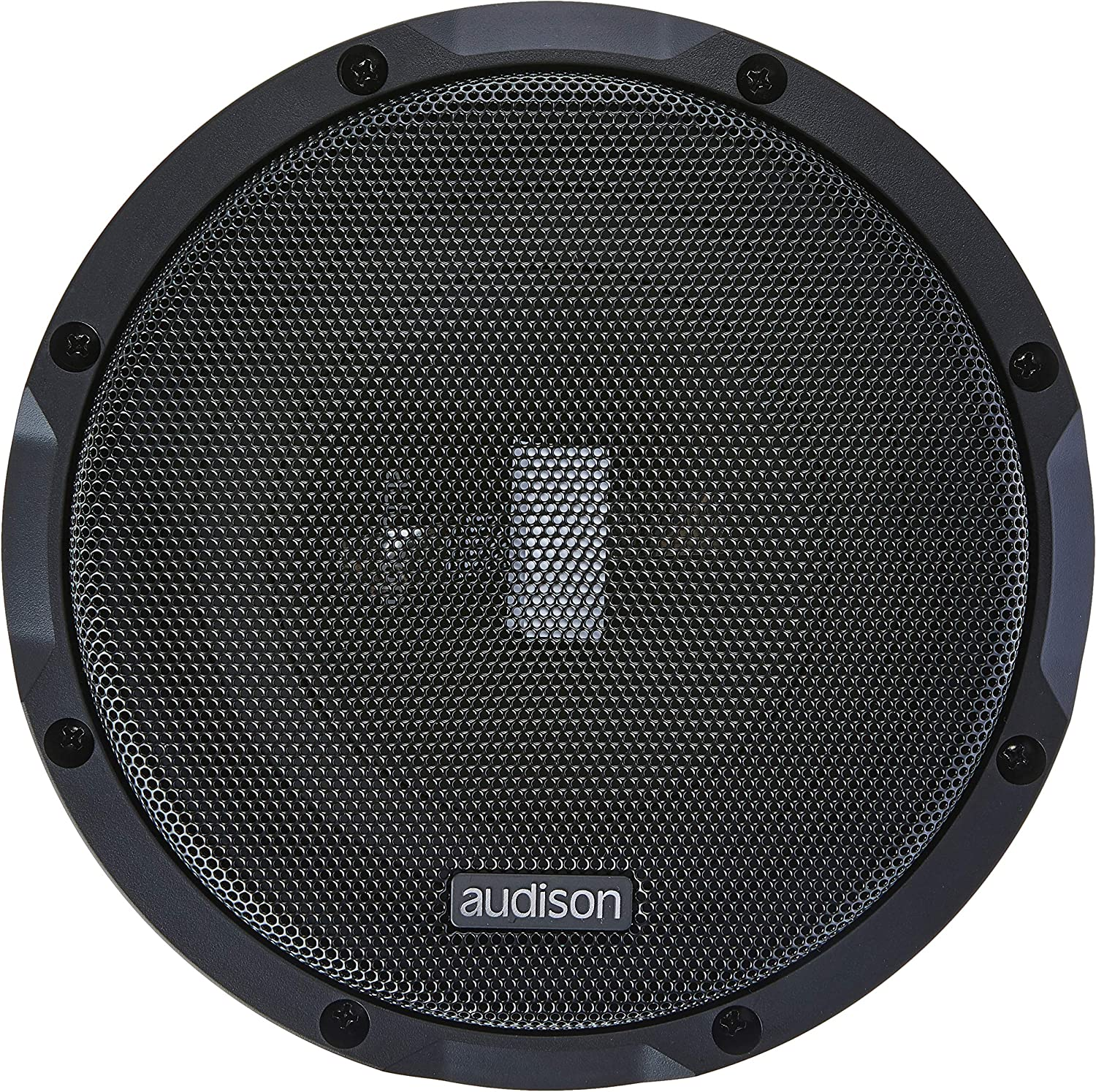 Buy Audison APS8R Prima Component 8 in. Single 4 ohm Subwoofer for Ported  Enclosures (.3Cu.Ft. min) Online in Vietnam. B01M0MECYH