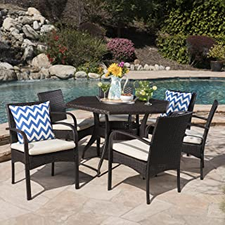 Best hexagon patio table Reviews