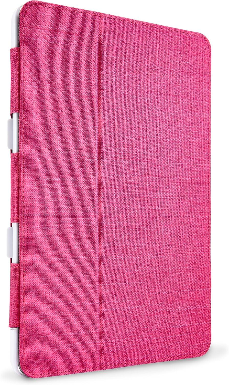 Case Logic FSI-1095 SnapView Folio Ranking TOP14 Max 43% OFF iPad for Air Phlox