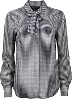 brooks brothers womens button down shirt