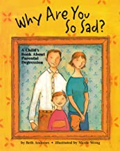 Best why you so sad Reviews