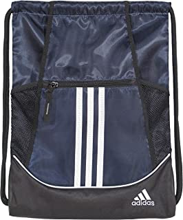 adidas Alliance II کیسه ای