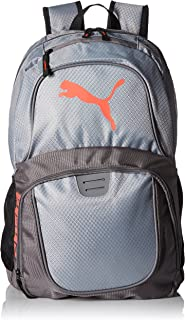 Best puma outdoor backpack Reviews