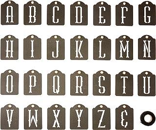 /24/Gr//MQ /F to 50/x 75/cm/ Carte dozio/ /24/Sheets A Bronze Metallic Conf./ /Tissue Paper/