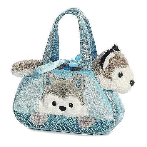 8cca33b32217 Husky Puppy Stuffed Animal  Amazon.com