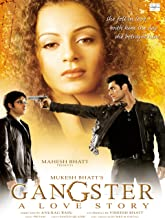 Best gangster a love story movie Reviews