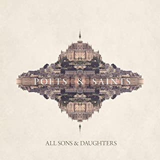 Best poets and saints all sons and daughters Reviews