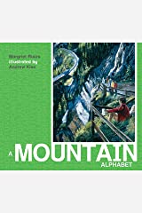 A Mountain Alphabet (ABC Our Country) Paperback