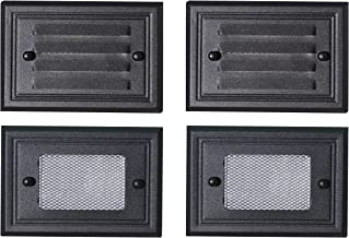 Best step lights low voltage Reviews
