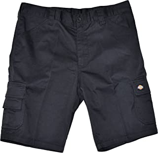 Abbigliamento specifico Dickies Pantaloncini Uomo