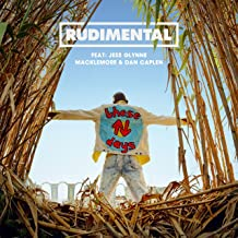 Best these days rudimental audio Reviews