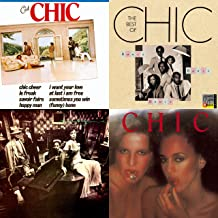 Best of Chic