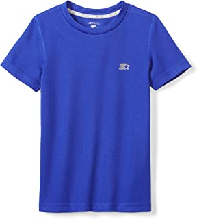 Best starter brand t shirts Reviews