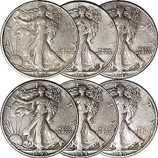 1958 Washington Proof Quarter ~ 90/% Silver ~  Choice Beauty ~ 1 Coin ~ S90