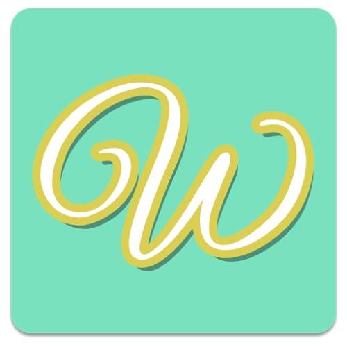 WinThings: Free Stuff & Prizes