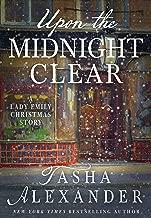 lady midnight short story