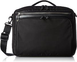 [エースジーン] ビジネスバッグ フレックスライトフィット A4 2気室 軽量