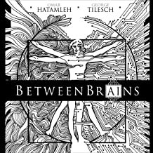 BetweenBrains: Taking Back our AI Future
