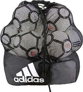 nike ball bag