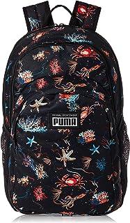 PUMA Men's Puma Academy Academy Backpack