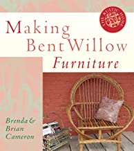 furniture making dvd