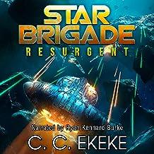 Resurgent: Star Brigade, Book 1